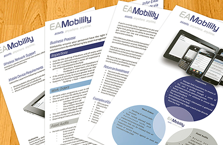 "<h3><span style=""color: #ffffff;"">Client Overview:</span></h3>