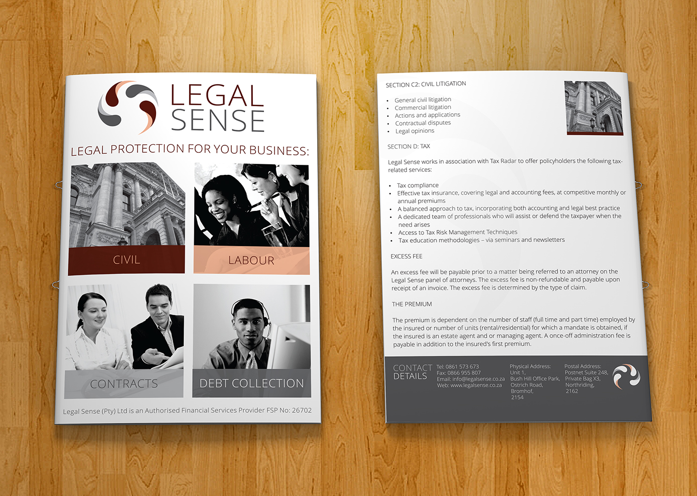 contract law business advisory leaflet Commercial law solutions we help companies establish the flexible working relationships and effective contracts needed litigation in all fields of business.