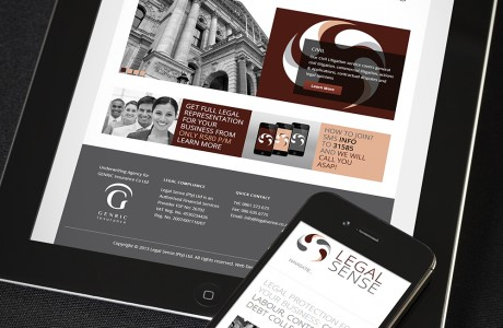 """<h3><span style=""""color: #ffffff;"""">Client Overview:</span></h3> Legal Sense specialises in providingcommercial legal expenses insurance servicestosmall and medium sized companies.<span style=""""font-size: 13px;"""">Proactive legal services include the drafting of all business contracts, assistance with labour issues, the chairing of disciplinary hearings, the collection of outstanding debt and legal advice and assistance with all business-related matters and disputes.</span> <h3><span style=""""color: #ffffff;"""">Service: Web Design</span></h3>"""